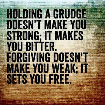 Hypnosis and Coaching for Anger and Forgiveness ...