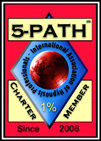 5-path-hypnosis-charter-member